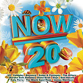 Now 20 von Various Artists