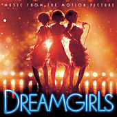 Dreamgirls Music from the Motion Picture von Various Artists