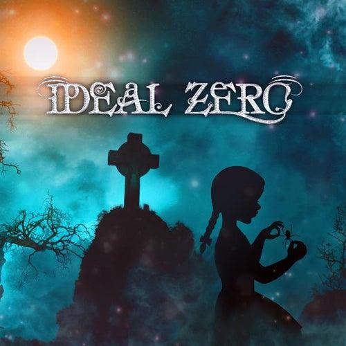 E.P. by Ideal Zero