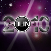 This Is The Sound Of...2010 von Various Artists