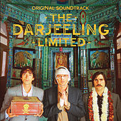 The Darjeeling Limited von Various Artists