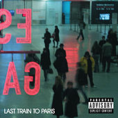 Last Train To Paris von Puff Daddy