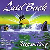 Keep Smiling by Laid Back