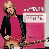 Damn The Torpedoes von Tom Petty