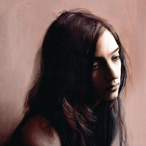 Flaws von Bombay Bicycle Club