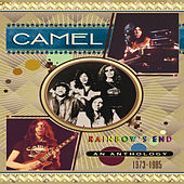Rainbow's End – A Camel Anthology 1973 – 1985 von Camel