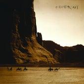Mercy Street von Fever Ray