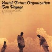 Bon Voyage von United Future Organization