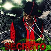 Callejero by Secreto