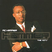 U Can't Touch This - The Collection von MC Hammer