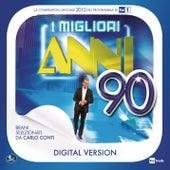 I Migliori Anni '90 - 2010 von Various Artists