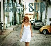 Sud by Fiorella Mannoia