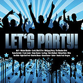 Let's Party von Various Artists