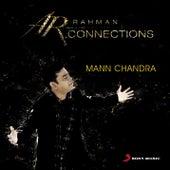 Mann Chandra by A.R. Rahman