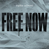 Free now by Sophie Zelmani