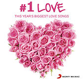 # 1 Love by Various Artists