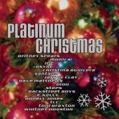 Platinum Christmas von Various Artists