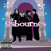 The Osbourne Family Album von Various Artists