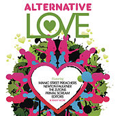 Alternative Love von Various Artists