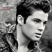 Wide Awake by Joe McElderry