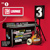 Live Lounge 3 von Various Artists