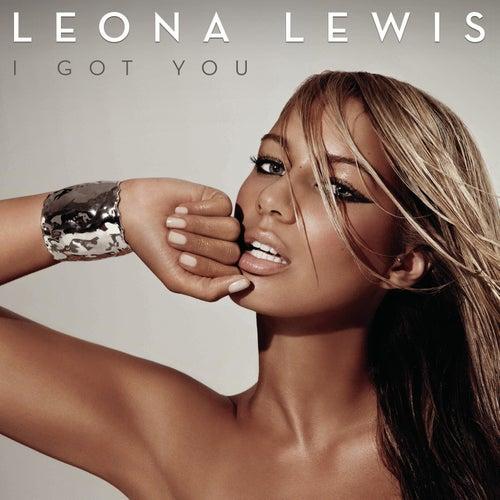 I Got You von Leona Lewis