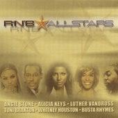R'n'B Allstars von Various Artists