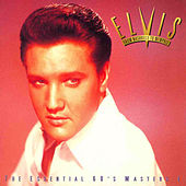 From Nashville To Memphis - The Essential 60s Masters I by Elvis Presley