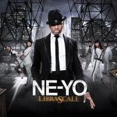Libra Scale von Ne-Yo