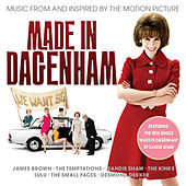 Made In Dagenham OST von Various Artists
