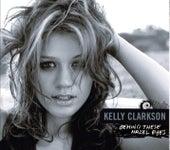 Behind These Hazel Eyes von Kelly Clarkson