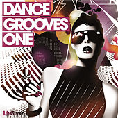 Lifestyle2 - Dance Grooves Vol 1 von Various Artists