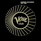 Verve Club von Various Artists