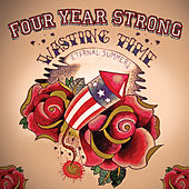 Wasting Time (Eternal Summer) von Four Year Strong