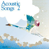 Lifestyle2 - Acoustic Vol 2 von Various Artists