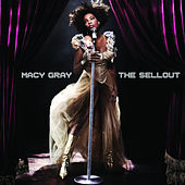 The Sellout von Macy Gray