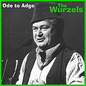 Ode To Adge by The Wurzels