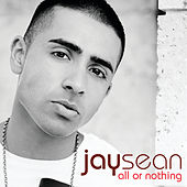 All Or Nothing von Jay Sean