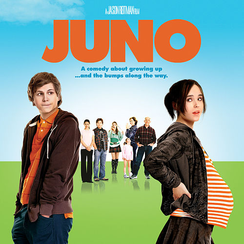 Juno - Music From The Motion Picture von Various Artists