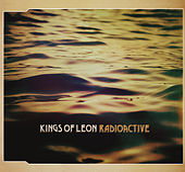Radioactive von Kings of Leon