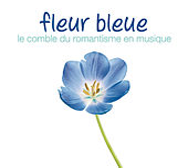 Fleur Bleue von Various Artists