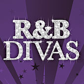 R&B Divas von Various Artists