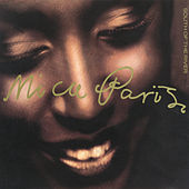 South Of The River von Mica Paris