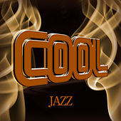 Cool - Jazz von Various Artists