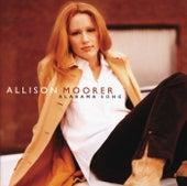 Alabama Song von Allison Moorer