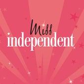 Miss Independent von Various Artists