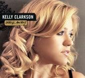 Walk Away von Kelly Clarkson