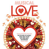 Musical Love von Various Artists