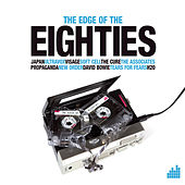 Edge Of The 80's by Various Artists