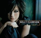Don't Waste Your Time von Kelly Clarkson